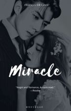 MIRACLE by Vidibae