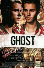 Ghost | j.b & you [Français]  by Danaaya_