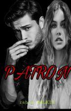 PATRON by RabiaBalk5