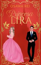 A Princesa  by OsawaRei