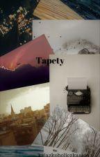 Tapety na telefon :) by Ksiazkoholiczka1409