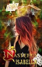 Następcy- ISABELLA by Paulina2710