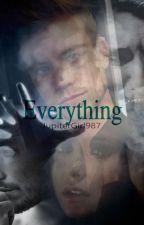 Everything (LT) by JupiterGirl987
