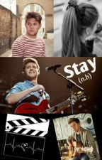 Stay (n.h) by miniperrieed