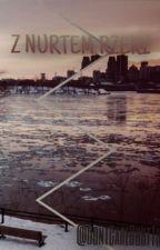 Z Nurtem Rzeki by DontCareBoutTheName