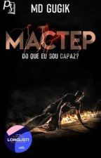 Mactep (+15 Anos) by MDG008