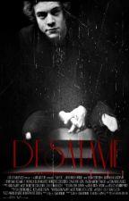 Desatame +18 [Harry styles y tu] Terminada by harrySTM