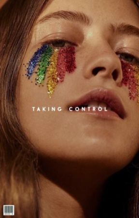 taking control by AcaciaAbner
