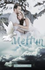 MEFTUN by julihanim