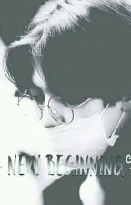 ~ New Beginning ~ || Baekhyun X Reader by SungChim