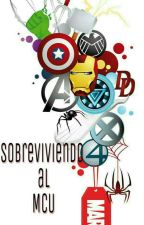 Sobreviendo a Marvel |mcu| by greenromanoff