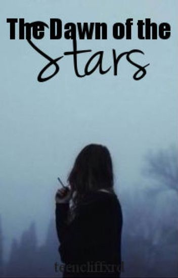 The Dawn of the Stars - Michael Clifford ['Our Star' Book #1]