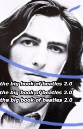 Beatles Book 2 by FaB4lOvEr