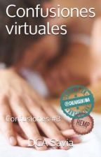 Confusiones virtuales by DCASleer