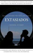 Extasiados || Im JaeBum by NobADLYZ
