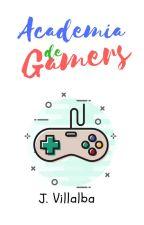 Academia de Gamers by Melguizo10