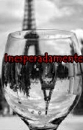 Inesperadamente by 1Directi0on