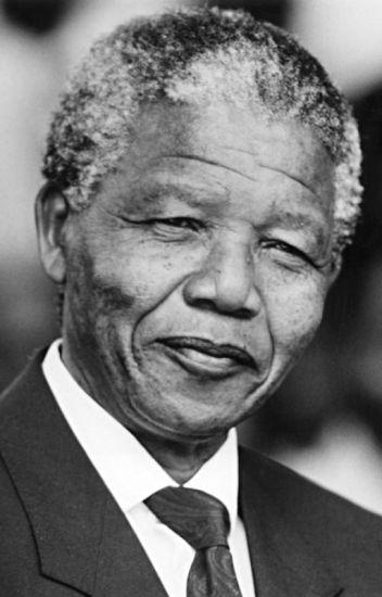 121 Frases De Nelson Mandela Edwin Noriega Wattpad