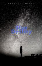 Blue Destiny (Spanish) by HarmlessRocket