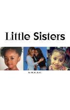 Little Sister by HB_SK_JB_AG