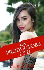 La Productora. by Ale_cafe