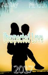 Unexpected Love (MASH❤) by ThisIsJermilyn