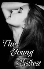 The Young Mistress by jem-jem_03