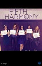 Liar Liar Fifth Harmony/you by TrashyEggShell