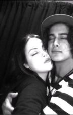 bade & cabbie one-shots by netflix_lovee