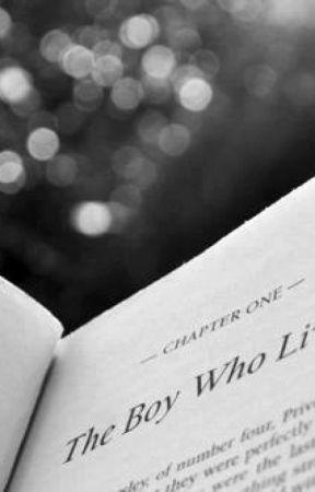 AP English Literature by jalannas