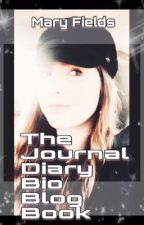 The JDBBB by CreativityMary