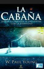 La cabaña by user62267318