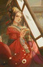 [Full-21+] Chân Tình Ngàn Năm - Vũ Anh Tuyết by lyn308