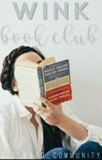 Wink Book Club ||The_Bard_Community|| by The_Bard_Community