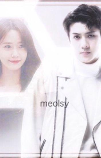 [Oneshot][SeYoon] Dường Như Anh Đã Từng Gặp Em