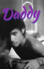 Daddy (mpreg) by Ohnoitspeachy