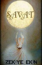 SAVAT by sairehanimmmm