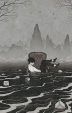 12 Chòm Sao | Truth Or Dare by ShirokoYuuki