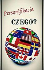 ♣Aph♣ Personifikacja CZEGO?! by F_1776