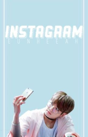 Superfan ; JJK by eunheeah