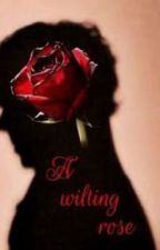 A Wilting Rose (Sherlock/Johnlock/Angst Fanfic) by skepticscully