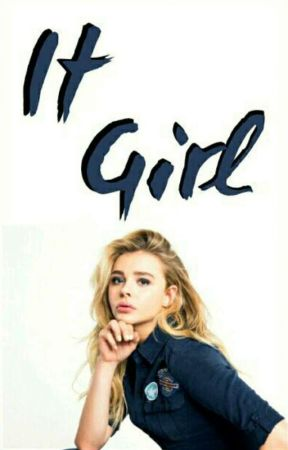 It Girl by Wishes_Forever