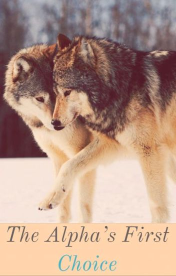 My wolf loves you ..... I do not