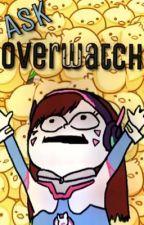 Ask Overwatch - ktoś kto nie istnieje odpowiada by ILoveTosty