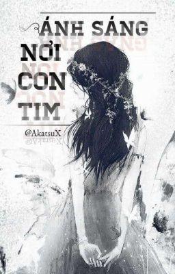 Ánh Sáng Nơi Con Tim