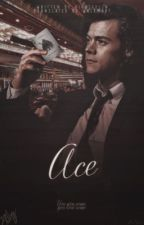 Ace |H.S|Russian Translation| by walemart