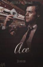 Ace  H.S Russian Translation  by jvaleskaa