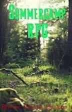 Sommercamp_RPG *Laufend* by Nur_Einmal_Denker