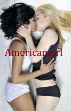 Americangirl [Abgeschlossen] by _saxi_