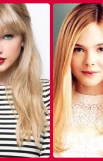 Everything Has Changed (taylor Swift adoption story) COMPLETED